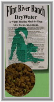 Flint River Ranch Dry Water Dog Food