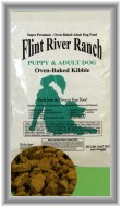 Flint River Ranch Puppy and Adult Dog Food